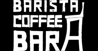 Barista Coffe Bar